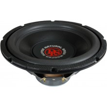 Автосабвуфер DLS Performance KW12 (subwoofer 12)