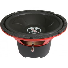Автосабвуфер DLS X-program X-WB12 (subwoofer 12)
