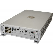 Автоусилитель DLS Reference RM30 (3 channel 2x70W 1x260W)