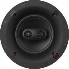 Акустическая система Klipsch Install Speaker DS-160CSM