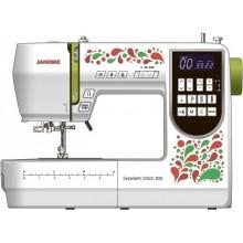 Швейная машинка Janome Excellent Stitch 300