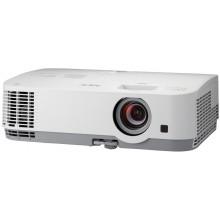 Проектор NEC 60004226