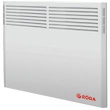 Конвектор Roda RB-1000E