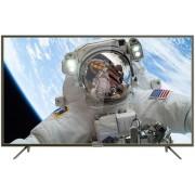 Телевизор Thomson 65UC6406