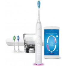 Электрическая зубная щетка Philips HX9903/13