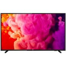 Телевизор Philips 43PFT4203/12