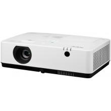 Проектор NEC 60004705