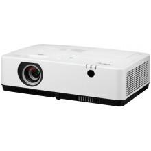 Проектор NEC 60004597