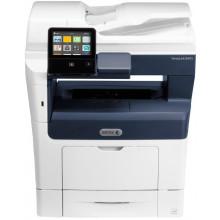 МФУ Xerox B405V_DN
