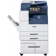 МФУ Xerox AL_B8065_TT