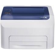 Принтер Xerox 6022V_NI