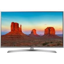 Телевизор LG 55UK7500PLC