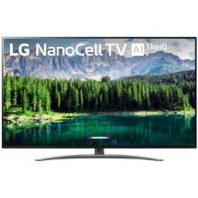 Телевизор LG 65SM8600PLB