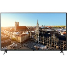 Телевизор LG 55SM8500PLA