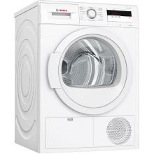 Сушильная машина Bosch WTH8500EPL