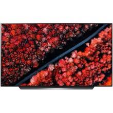 Телевизор LG OLED65C9PLA
