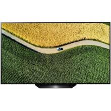 Телевизор LG OLED65B9