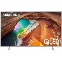 Телевизор Samsung QE49Q67R