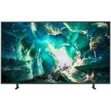 Телевизор Samsung UE82RU8002