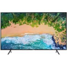 Телевизор Samsung UE65NU7179