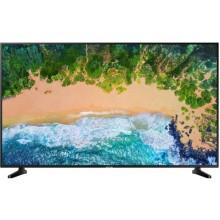 Телевизор Samsung UE40NU7182