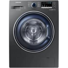Стиральная машина Samsung WW80R42LHFXDUA