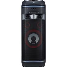 Аудиосистема LG OK85