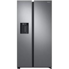 Холодильник Samsung RS68N8241S9