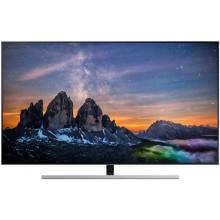 Телевизор Samsung QE75Q80RAUXUA