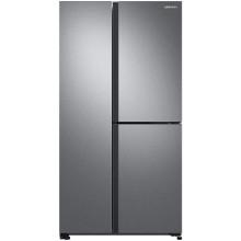 Холодильник Samsung RS63R5591SL/UA