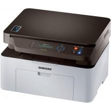 МФУ Samsung SL-M2070W/SS298B