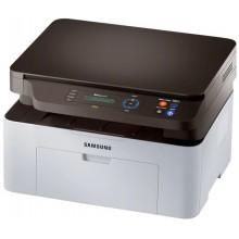 МФУ Samsung SL-M2070/SS293B