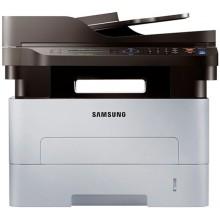 МФУ Samsung SL-M2880FW/SS358E