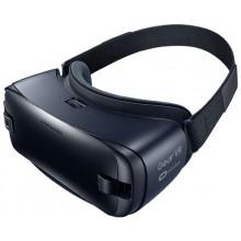 Очки виртуальной реальности Samsung SMR323