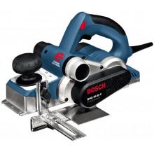 Электрорубанок Bosch 0.601.59A.760