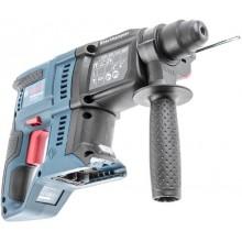 Перфоратор Bosch 0.611.911.020