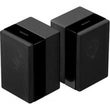 Акустическая система Sony SA-Z9R