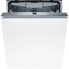 Встраиваемая посудомоечная машина Bosch SMV46KX05E
