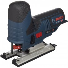 Электролобзик Bosch 0.601.5A1.001