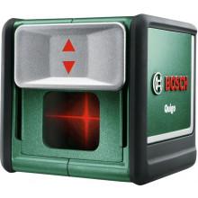 Лазерный нивелир Bosch 0.603.663.521