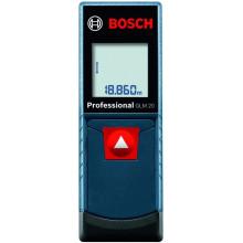 Лазерный дальномер Bosch 0.601.072.E00