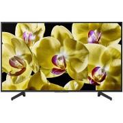 Телевизор Sony KD65XG8096