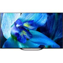 Телевизор Sony KD65AG8BR2