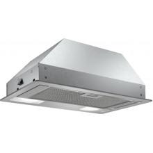 Вытяжка Bosch DLN53AA70
