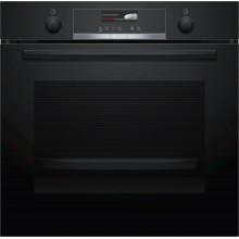 Духовой шкаф Bosch HBG539EB0