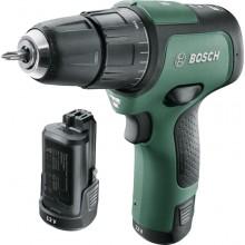 Дрель-шуруповерт Bosch 0.603.9B6.101