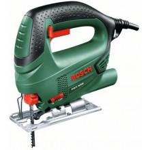 Электролобзик Bosch 0.603.3A0.720