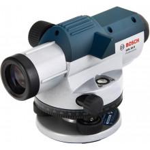 Оптический нивелир Bosch 0.601.068.000