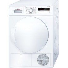 Сушильная машина Bosch WTH83000BY