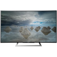 Телевизор Sony KD50SD8005BR2